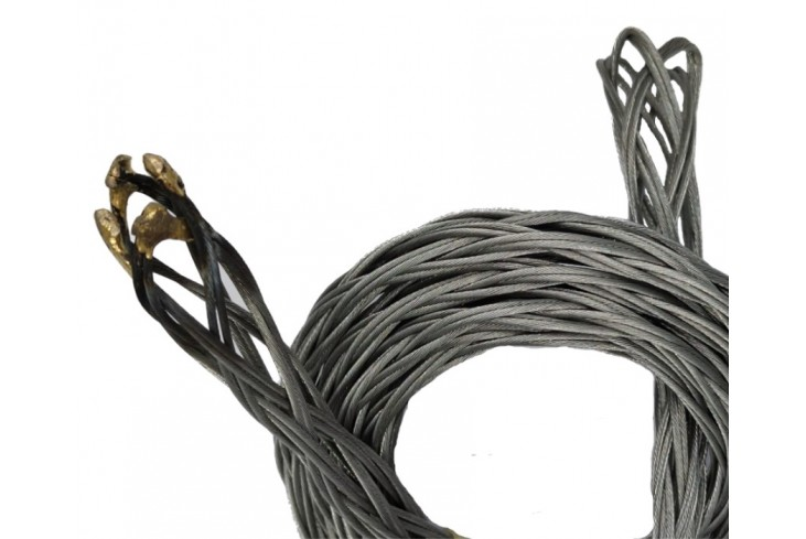 Cable Sock - Open End - RB Type