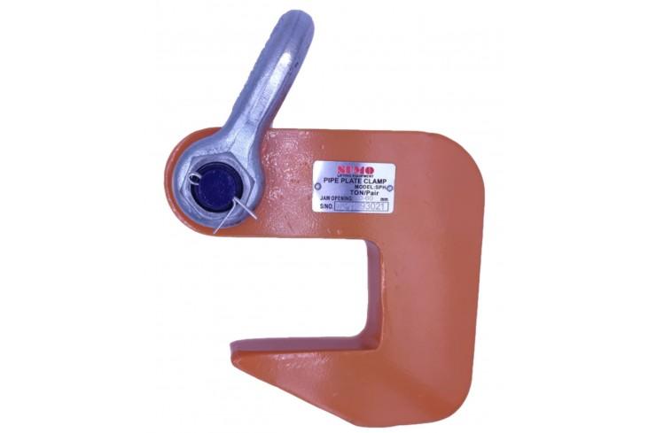 Pipe Hook - SPH Type - SUMO
