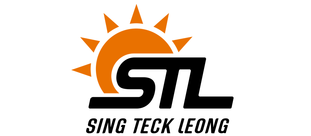 Sing Teck Leong - Your Lifting & Rigging Solutions